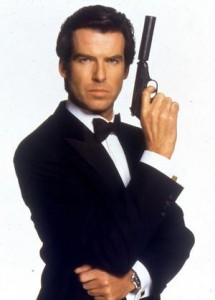 pierce-brosnan-james-bond-215x300